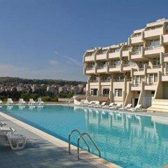 Panorama Hotel Сандански бассейн фото 3