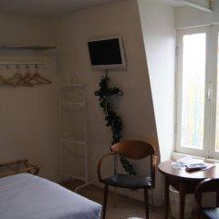 Отель Esperanza Guest House удобства в номере