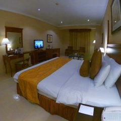 Отель The Country Club Hotel ОАЭ, Дубай - 6 отзывов об отеле, цены и фото номеров - забронировать отель The Country Club Hotel онлайн удобства в номере