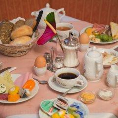 Отель zur Wiener Staatsoper Австрия, Вена - отзывы, цены и фото номеров - забронировать отель zur Wiener Staatsoper онлайн питание фото 6