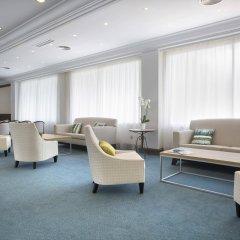Отель Grupotel Orient интерьер отеля