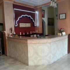 Отель Sufara Hotel Suites Иордания, Амман - отзывы, цены и фото номеров - забронировать отель Sufara Hotel Suites онлайн интерьер отеля
