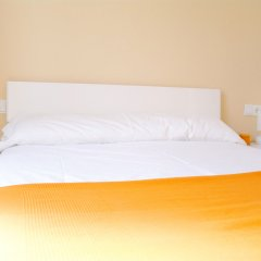 Отель Down Town 13 Испания, Валенсия - отзывы, цены и фото номеров - забронировать отель Down Town 13 онлайн комната для гостей фото 5