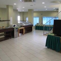 Отель Varandas de Albufeira спа