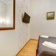 Hotel Amadey удобства в номере