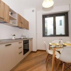 Отель Ugenova Италия, Генуя - отзывы, цены и фото номеров - забронировать отель Ugenova онлайн фото 2