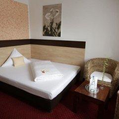 Hotel Cascade детские мероприятия