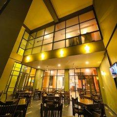 Отель Golden Pier City Hotel Шри-Ланка, Коломбо - отзывы, цены и фото номеров - забронировать отель Golden Pier City Hotel онлайн питание