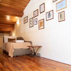 Отель La Maison Del Corso удобства в номере фото 4