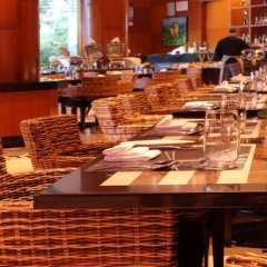 Отель Seaview Gleetour Hotel Shenzhen Китай, Шэньчжэнь - отзывы, цены и фото номеров - забронировать отель Seaview Gleetour Hotel Shenzhen онлайн питание фото 2
