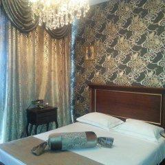 Galata Palace Hotel комната для гостей фото 4