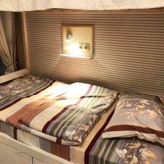 Гостиница Хостел Kvartira в Санкт-Петербурге 4 отзыва об отеле, цены и фото номеров - забронировать гостиницу Хостел Kvartira онлайн Санкт-Петербург комната для гостей фото 3