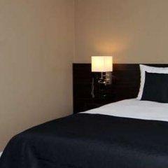 Отель Best Western Hotel Docklands Бельгия, Антверпен - отзывы, цены и фото номеров - забронировать отель Best Western Hotel Docklands онлайн комната для гостей фото 5