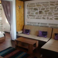 Trifon Zarezan Family Hotel Ардино фото 10