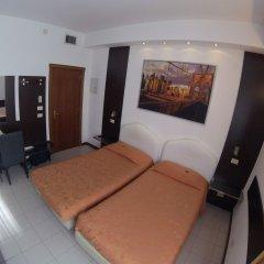 Отель Perugino Италия, Милан - отзывы, цены и фото номеров - забронировать отель Perugino онлайн удобства в номере