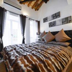 Отель Ibernesi 1 Apartment Италия, Рим - отзывы, цены и фото номеров - забронировать отель Ibernesi 1 Apartment онлайн фото 6