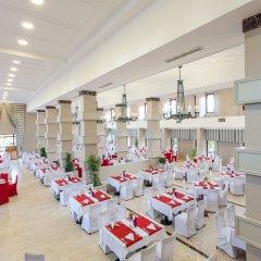 Bella Resort & Spa Турция, Сиде - отзывы, цены и фото номеров - забронировать отель Bella Resort & Spa - All Inclusive онлайн помещение для мероприятий
