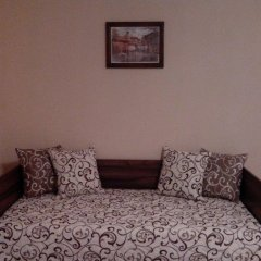 Отель Advel Guest House Болгария, Боровец - отзывы, цены и фото номеров - забронировать отель Advel Guest House онлайн фото 27