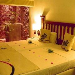 Отель Siddhalepa Ayurveda Health Resort Шри-Ланка, Ваддува - отзывы, цены и фото номеров - забронировать отель Siddhalepa Ayurveda Health Resort онлайн спа