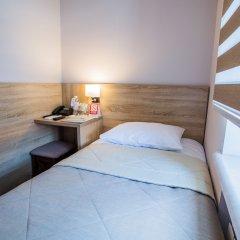 Гостиница Mackintosh Hotel Украина, Киев - отзывы, цены и фото номеров - забронировать гостиницу Mackintosh Hotel онлайн детские мероприятия
