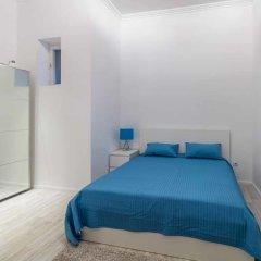 Отель Furnished Flats Along Danube River Венгрия, Будапешт - отзывы, цены и фото номеров - забронировать отель Furnished Flats Along Danube River онлайн комната для гостей фото 3