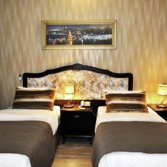 Taksim House Hotel Турция, Стамбул - отзывы, цены и фото номеров - забронировать отель Taksim House Hotel онлайн спа фото 2