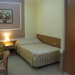 Гостиница Рингс комната для гостей