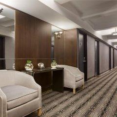 Отель Edison США, Нью-Йорк - 8 отзывов об отеле, цены и фото номеров - забронировать отель Edison онлайн спа
