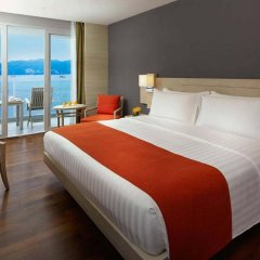 Отель Amari Phuket Таиланд, Пхукет - 4 отзыва об отеле, цены и фото номеров - забронировать отель Amari Phuket онлайн комната для гостей фото 2