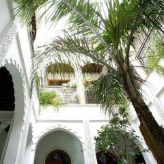 Отель Riad Bab Agnaou Марокко, Марракеш - отзывы, цены и фото номеров - забронировать отель Riad Bab Agnaou онлайн парковка