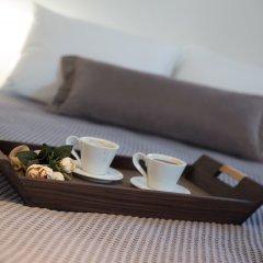 Отель Horizon Mills Villas & Suites Греция, Остров Санторини - отзывы, цены и фото номеров - забронировать отель Horizon Mills Villas & Suites онлайн в номере фото 2