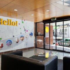 Отель Hello Lisbon Marques de Pombal Apartments Португалия, Лиссабон - отзывы, цены и фото номеров - забронировать отель Hello Lisbon Marques de Pombal Apartments онлайн детские мероприятия