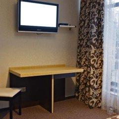 Loff hotel удобства в номере фото 2
