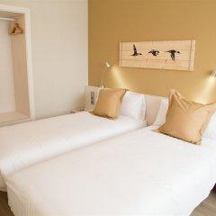 Отель Sidorme Viladecans комната для гостей фото 4