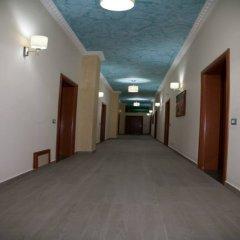 Отель Prince of Lake Hotel Албания, Шенджин - отзывы, цены и фото номеров - забронировать отель Prince of Lake Hotel онлайн интерьер отеля