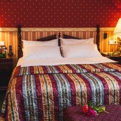 Гостиница Аркадия Плаза Украина, Одесса - 3 отзыва об отеле, цены и фото номеров - забронировать гостиницу Аркадия Плаза онлайн комната для гостей фото 5