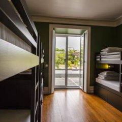 Отель Out of the Blue Португалия, Понта-Делгада - отзывы, цены и фото номеров - забронировать отель Out of the Blue онлайн комната для гостей фото 5