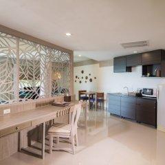 Отель Centara Blue Marine Resort & Spa Phuket Таиланд, Пхукет - отзывы, цены и фото номеров - забронировать отель Centara Blue Marine Resort & Spa Phuket онлайн в номере фото 2