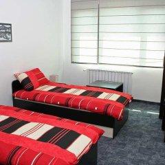 Отель Villa Belavida Болгария, Ардино - отзывы, цены и фото номеров - забронировать отель Villa Belavida онлайн фото 17