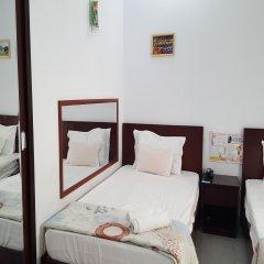 Отель Lucky Star Tan Dinh Хошимин комната для гостей