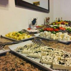 Mediterra Art Hotel Турция, Анталья - 4 отзыва об отеле, цены и фото номеров - забронировать отель Mediterra Art Hotel онлайн питание фото 3