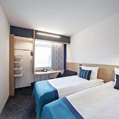 Отель Bon Минск комната для гостей фото 3