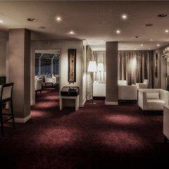 Отель Grischa - DAS Hotel Davos Швейцария, Давос - отзывы, цены и фото номеров - забронировать отель Grischa - DAS Hotel Davos онлайн развлечения