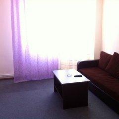 Отель Kechi Resort Армения, Цахкадзор - отзывы, цены и фото номеров - забронировать отель Kechi Resort онлайн комната для гостей фото 5