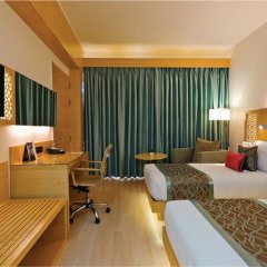 The Gateway Hotel GE Road комната для гостей фото 2