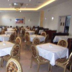 Отель Avalon Hotel Adults Only Греция, Лимни-Кери - отзывы, цены и фото номеров - забронировать отель Avalon Hotel Adults Only онлайн питание
