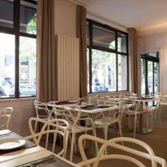 Inter-Hotel Le Sevigne Rennes Centre Gare питание фото 3