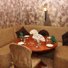 Отель The Wexford Hotel Montego Bay Ямайка, Монтего-Бей - отзывы, цены и фото номеров - забронировать отель The Wexford Hotel Montego Bay онлайн в номере