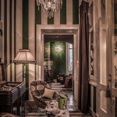 Maison Miramare Boutique Hotel фото 2