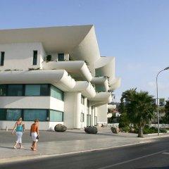 Отель Deloix Aqua Center Испания, Бенидорм - отзывы, цены и фото номеров - забронировать отель Deloix Aqua Center онлайн городской автобус
